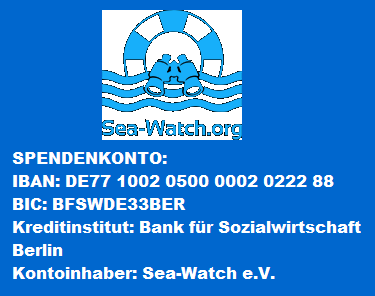 Sea-Watch.org